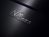 williams legal group, llc Logo - Entry #21