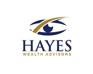 Hayes Wealth Advisors Logo - Entry #59