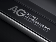 Impact Advisors Group Logo - Entry #289