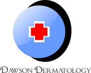 Dawson Dermatology Logo - Entry #60