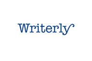 Writerly Logo - Entry #157