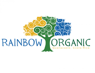 Rainbow Organic in Costa Rica looking for logo  - Entry #47