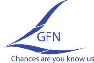 GFN Logo - Entry #110