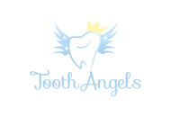 Tooth Angels Logo - Entry #8