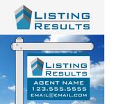 ListingResults Logo - Entry #103