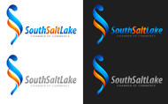 Business Advocate- South Salt Lake Chamber of Commerce Logo - Entry #18