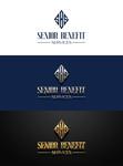 Senior Benefit Services Logo - Entry #429