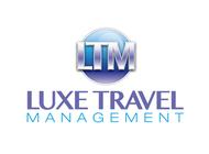 LTM Logo - Entry #61