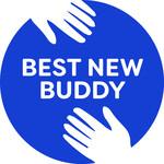 Best New Buddy  Logo - Entry #113