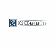 KSCBenefits Logo - Entry #336