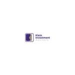 Klein Investment Advisors Logo - Entry #33