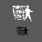 FIRST BORN SONS Logo - Entry #2