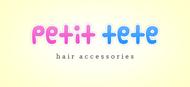 Petit Tete Logo - Entry #102