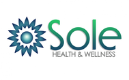 Health and Wellness company logo - Entry #47