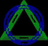 Profectus Financial Partners Logo - Entry #64