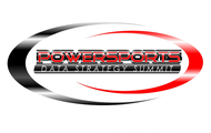 Powersports Data Strategy Summit Logo - Entry #50