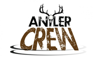 Antler Crew Logo - Entry #195