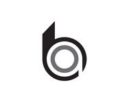 babyathletic Logo - Entry #83