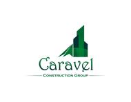 Caravel Construction Group Logo - Entry #212