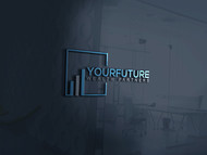 YourFuture Wealth Partners Logo - Entry #191
