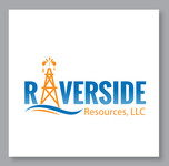 Riverside Resources, LLC Logo - Entry #75