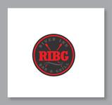 River Inn Bar & Grill Logo - Entry #54