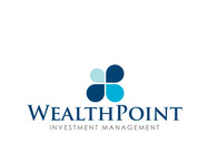 WealthPoint Investment Management Logo - Entry #35