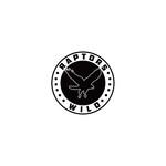 Raptors Wild Logo - Entry #157