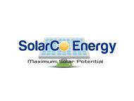 SolarCo Energy Logo - Entry #79