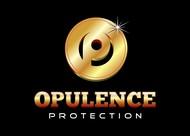 Opulence Protection Logo - Entry #52