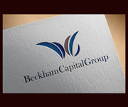 Beckham Capital Group Logo - Entry #53