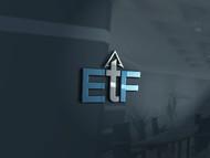 Emerald Tide Financial Logo - Entry #42