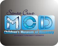 MOD Logo - Entry #127