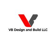 VB Design and Build LLC Logo - Entry #198