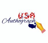 AUTOGRAPH USA LOGO - Entry #69