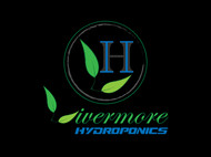 *UPDATED* California Bay Area HYDROPONICS supply store needs new COOL-Stealth Logo!!!  - Entry #134