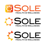 Health and Wellness company logo - Entry #38