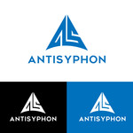Antisyphon Logo - Entry #483