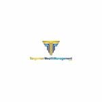 Tangemanwealthmanagement.com Logo - Entry #111