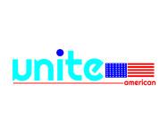 Unite not Ignite Logo - Entry #296