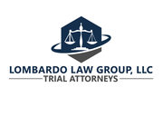Lombardo Law Group, LLC (Trial Attorneys) Logo - Entry #47