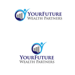 YourFuture Wealth Partners Logo - Entry #266