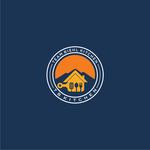 Team Biehl Kitchen Logo - Entry #158