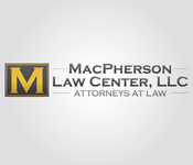 Law Firm Logo - Entry #104