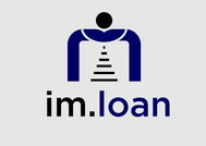 im.loan Logo - Entry #989