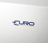 Euro Specialty Imports Logo - Entry #79