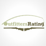 OutfittersRating.com Logo - Entry #39