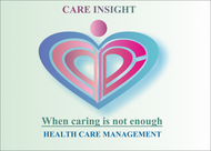 CareInsight Logo - Entry #32