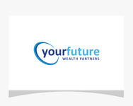 YourFuture Wealth Partners Logo - Entry #694