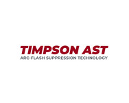 Timpson AST Logo - Entry #51